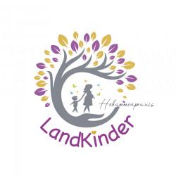 Hebammenpraxis LandKinder - Hebammenbetreuung in Schwangerschaft & Wochenbett